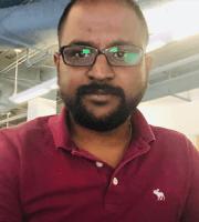 Satishraju R.